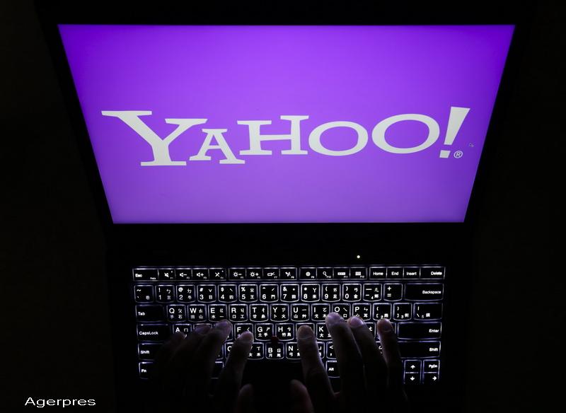 Sistemul electronic de mesagerie Yahoo Groups va fi închis. Cum vor fi afectați utilizatorii