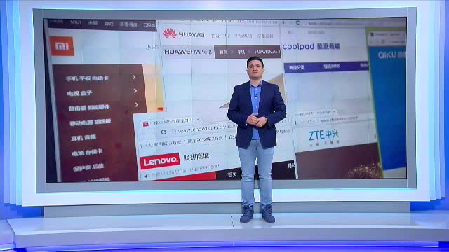 iLikeIT. La IFA Berlin, cele mai neobisnuite gadgeturi au fost cele ale chinezilor: boxa cu bluetooth care poate porni masina