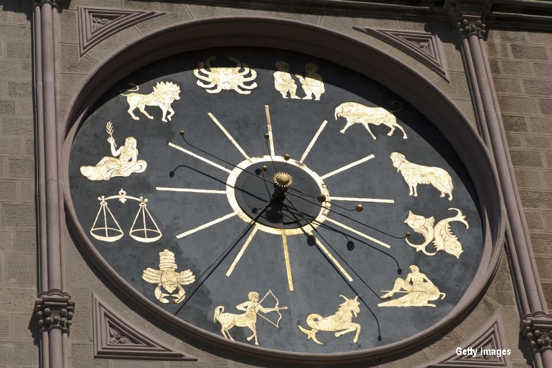 Horoscop 4 martie 2017. Racii primesc o invitatie in oras, Pestii se bucura de momente speciale