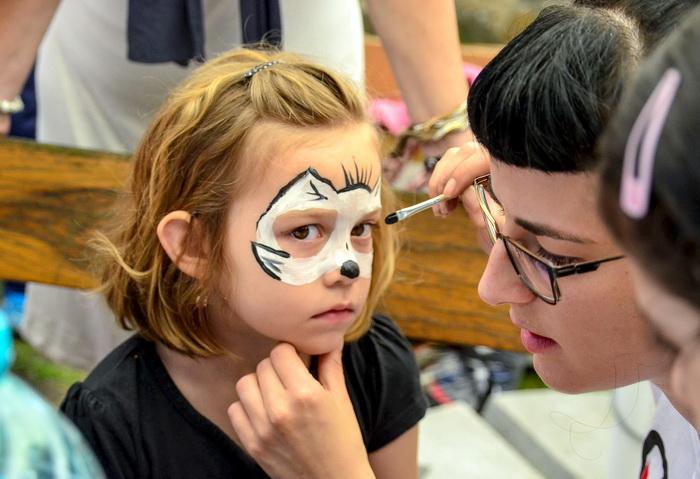 Ziua Copilului. Ce poti face in Bucuresti de 1 Iunie impreuna cu cei mici: concerte si spectacole cu intrare gratuita