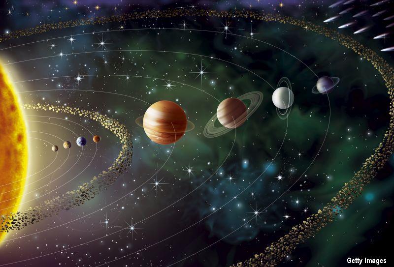 Horoscop 10 martie 2017. Astazi, Berbecii isi pot intalni marea dragoste, iar Varsatorii incaseaza niste bani