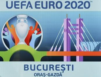 EURO 2020: Cat va costa reconstruirea celor patru stadioane: Ghencea, Stefan cel Mare, Arcul de Triumf si Giulesti