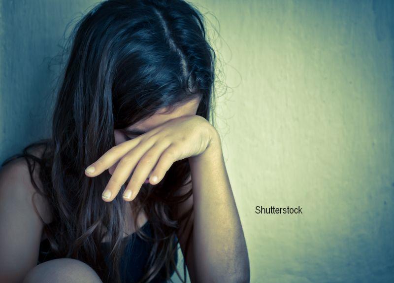 Tanara rapita, violata, drogata si trasa in teapa in Argentina.