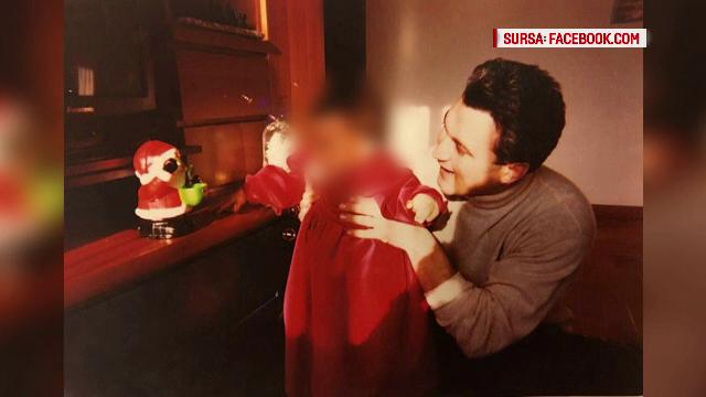 Roman, mort in conditii suspecte in Italia. Barbatul a cazat 24 de imigranti, lucru cu care localnicii nu erau de acord