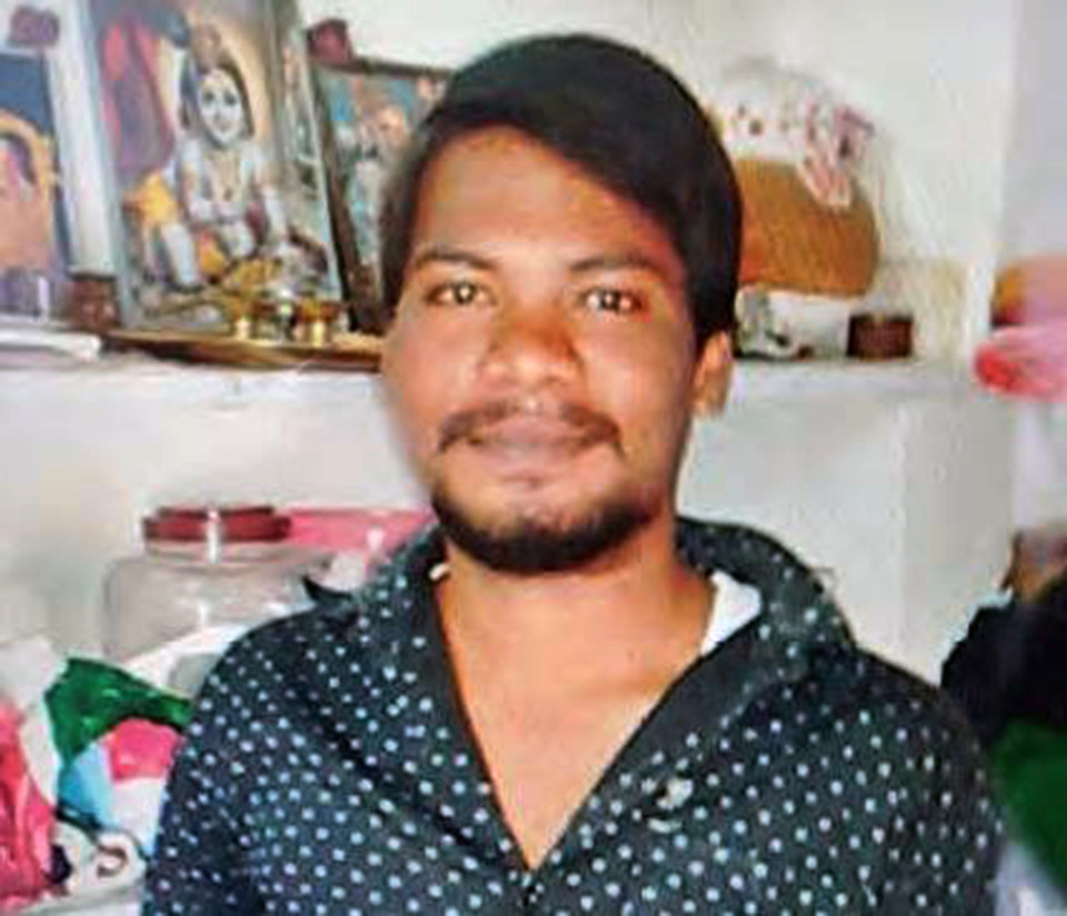 """Nunta insangerata, in India. Familia viitoarei sotii i-a taiat gatul mirelui chiar inainte sa spuna """"Da"""""""