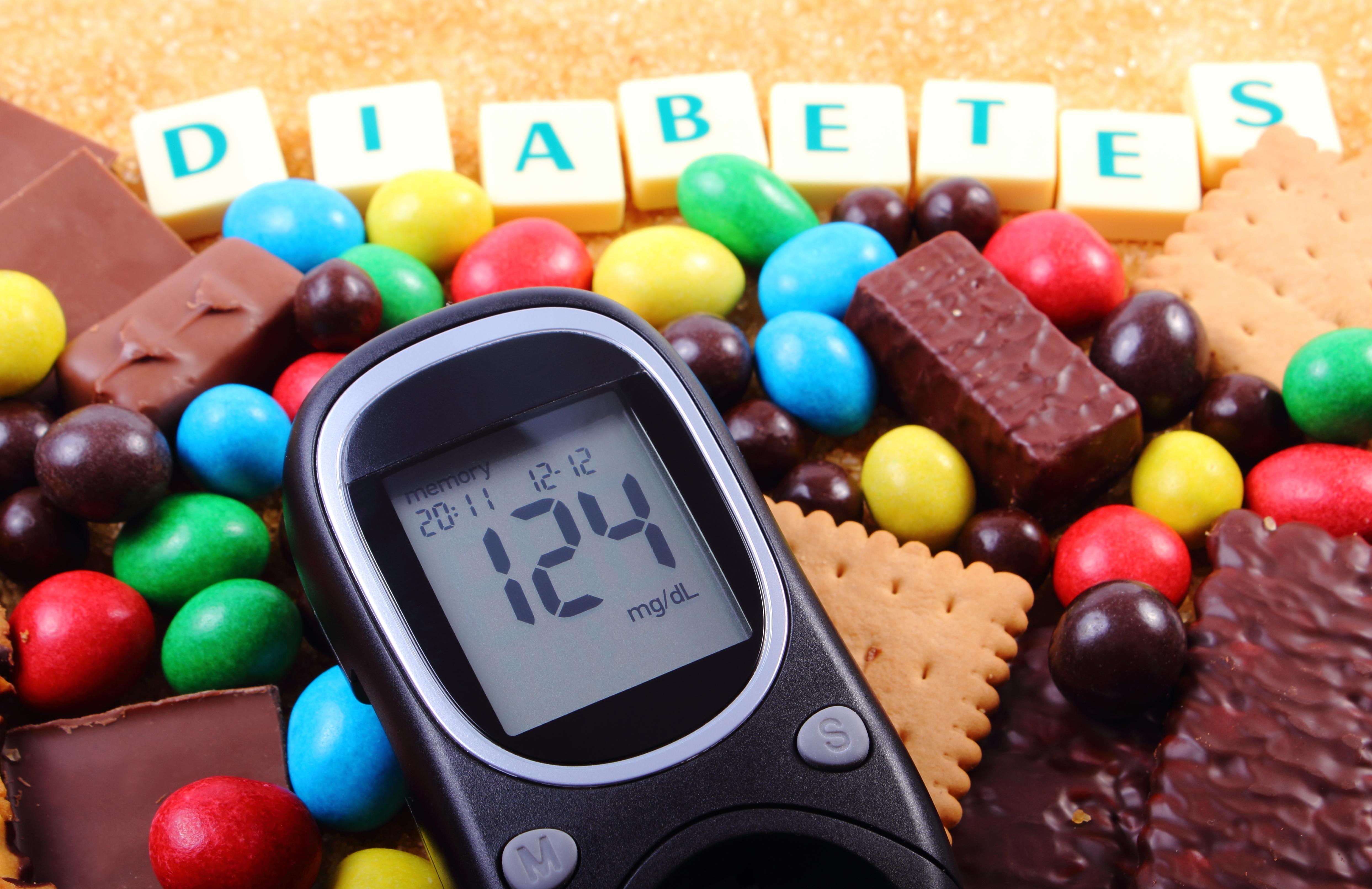Doctor Ov, despre lupta impotriva diabetului: cum te poti feri de factorii care favorizeaza boala secolului 21