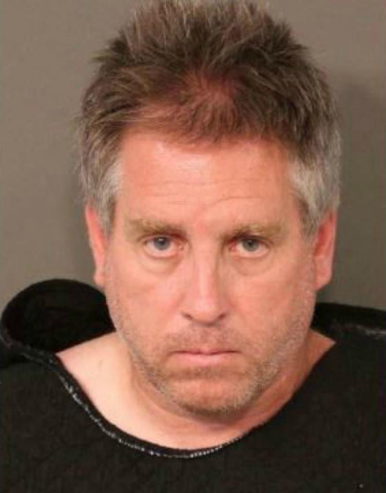 Un pedofil a incercat sa faca un act de caritate, dar a fost condamnat la inchisoare. Cum a fost demascat barbatul