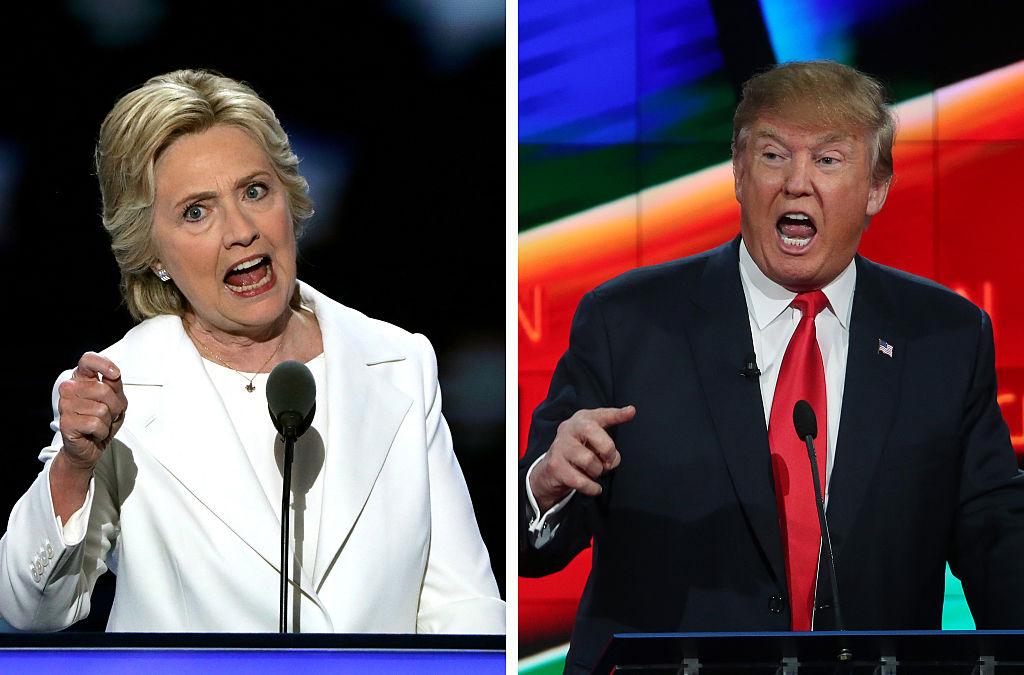 Alerta de securitate in SUA: statele care ar putea fi tinta unor atentate teroriste in ziua alegerilor pentru Casa Alba