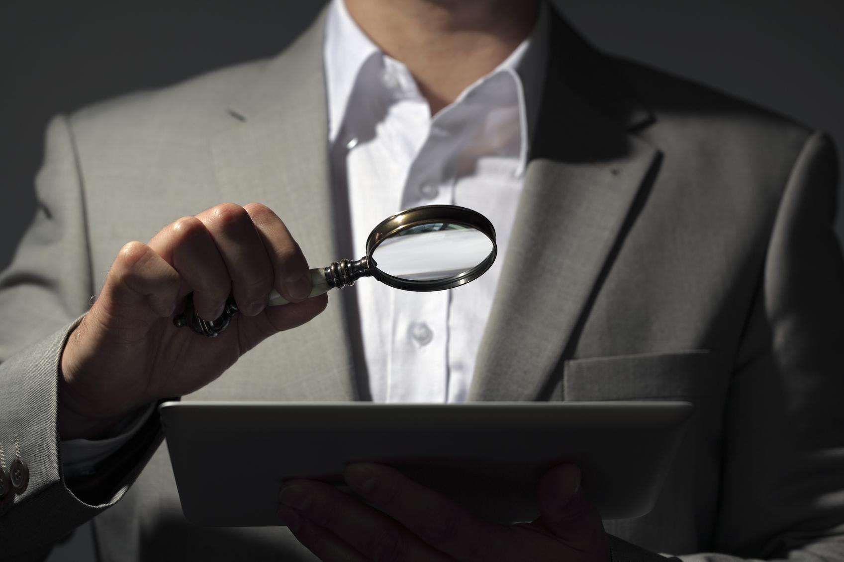 (P) Este normal sa mi se verifice identitatea cand fac un transfer de bani online?
