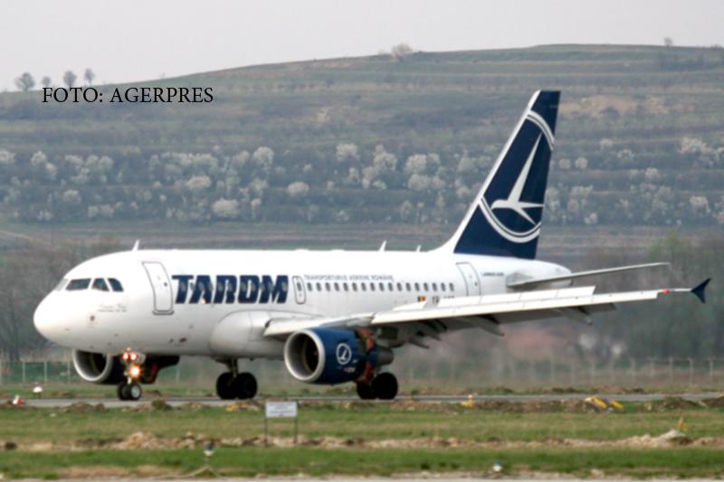Tarom renunta la ultimul avion ce putea zbura in America. Cursa de New York, inaugurata de Ceausescu, desfiintata de Nastase
