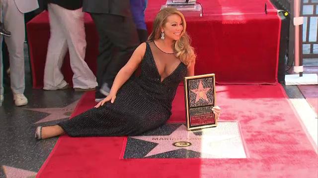 Mariah Carey, in pragul ruperii logodnei de magnatul James Packer. Ce se va intampla cu inelul sau de 10 milioane de dolari