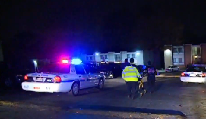 Atac armat in Maryland, SUA. Doi adolescenti au fost ucisi, alte patru persoane, ranite. Suspectul este in libertate