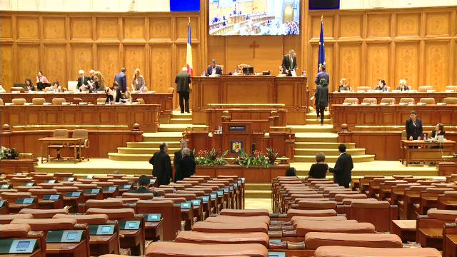 Deputatii vor sa-l faca, oficial, erou national pe Avram Iancu. Propunerile oamenilor: Mihai Viteazu, Cuza Voda si Vlad Tepes