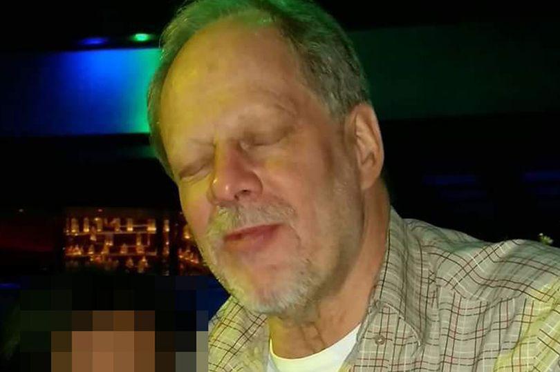 Atacul din Las Vegas. În 2011, atacatorul a cerut despăgubiri de 100.000 de dolari unui cazinou