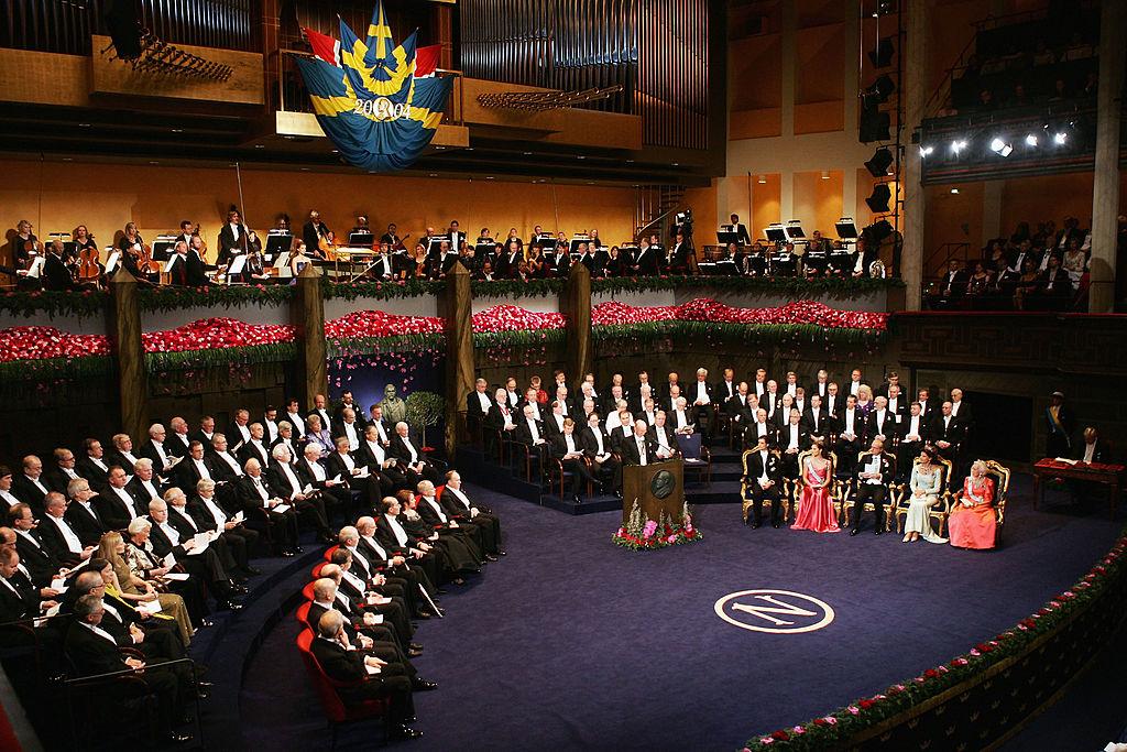 Academia Suedeză ar putea să nu mai decerneze premiul Nobel pentru literatură în 2018