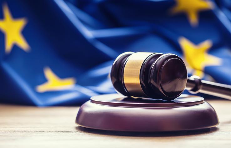 MAE: Comisia Europeană a clasat 27 de proceduri de infringement care vizau România