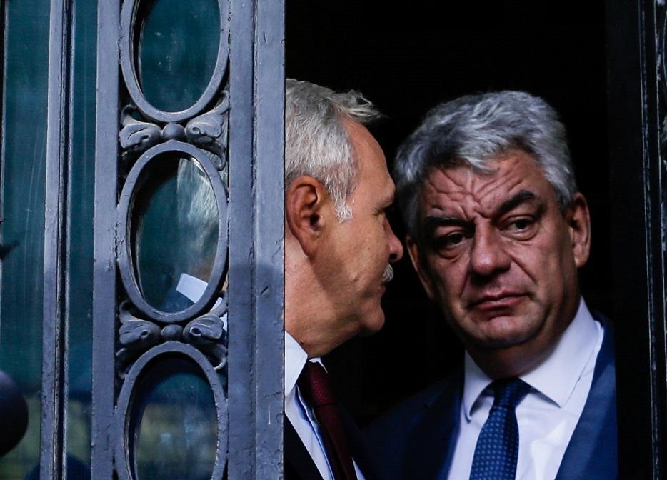 Premierul Mihai Tudose a confirmat că va demisiona după ce PSD i-a retras sprijinul politic