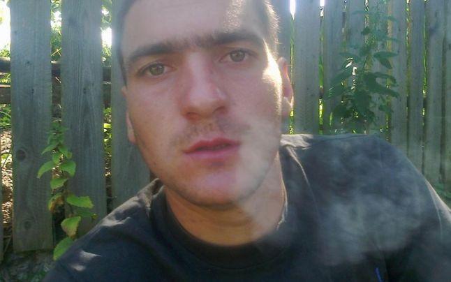 """Nou caz """"Elodia"""". Bărbat arestat pentru crimă deși nu a fost găsit cadavrul victimei"""