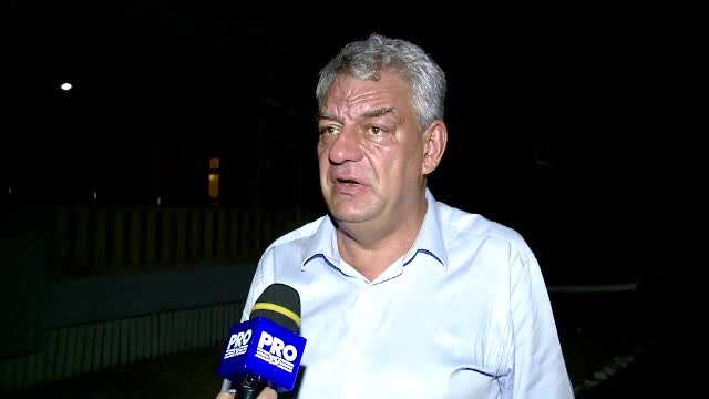 Mihai Tudose răspunde scrisorii deschise a 43 de organizaţii civice. Ce le propune