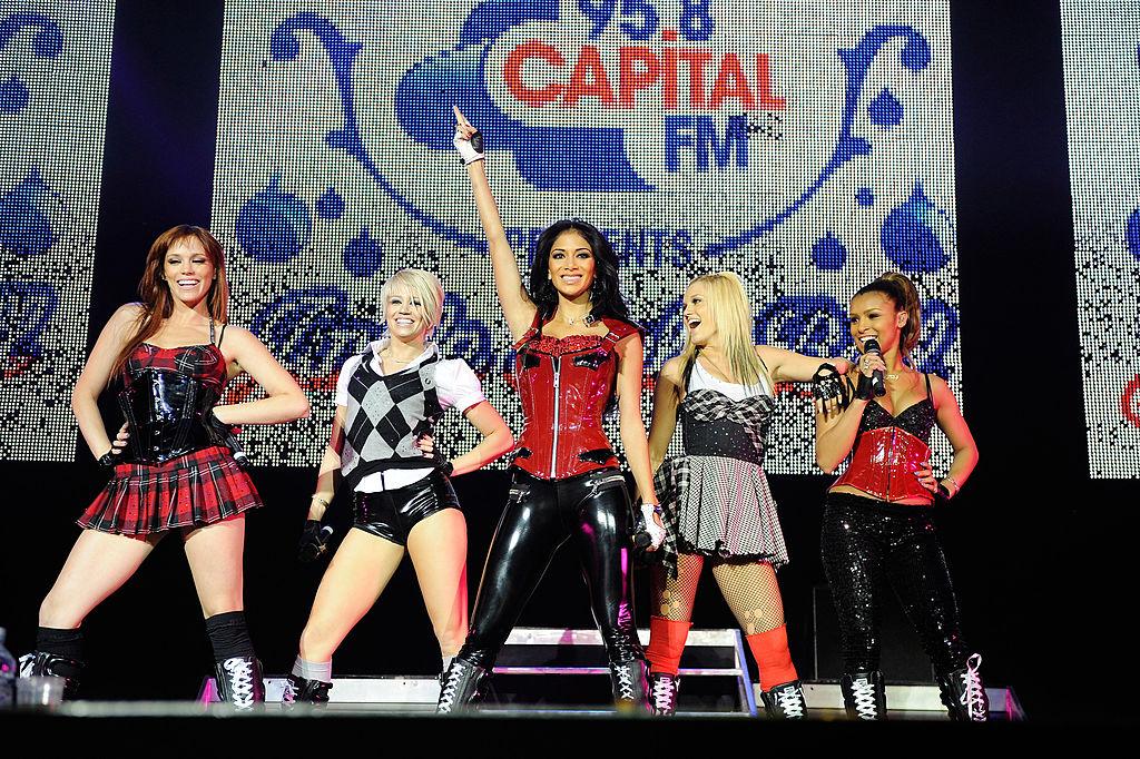 Acuzaţii grave despre trupa Pussycat Dolls: Nu eram într-o trupa de fete. Era o reţea de prostituţie