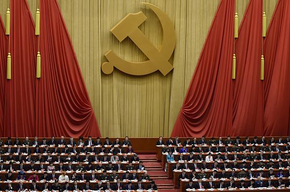 The Washington Post: China aplică cea mai gravă lovitură autonomiei și statului de drept din Hong Kong