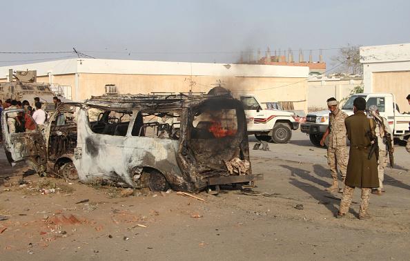 Atac cu drone în Yemen: mai mulți militanți al Qaeda au fost uciși