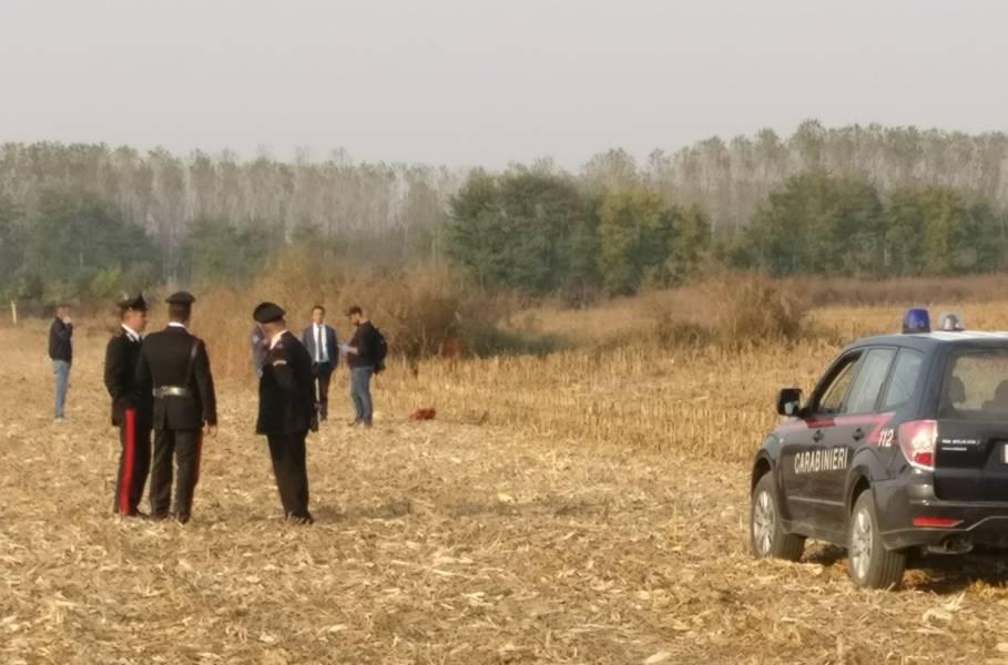 Doi ciobani români, ucişi cu sălbăticie în Italia