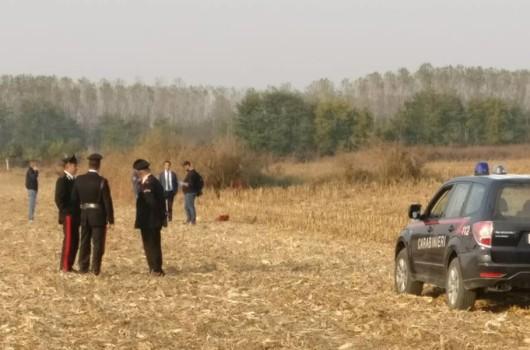 Italieni condamnaţi pentru uciderea unor ciobani români.