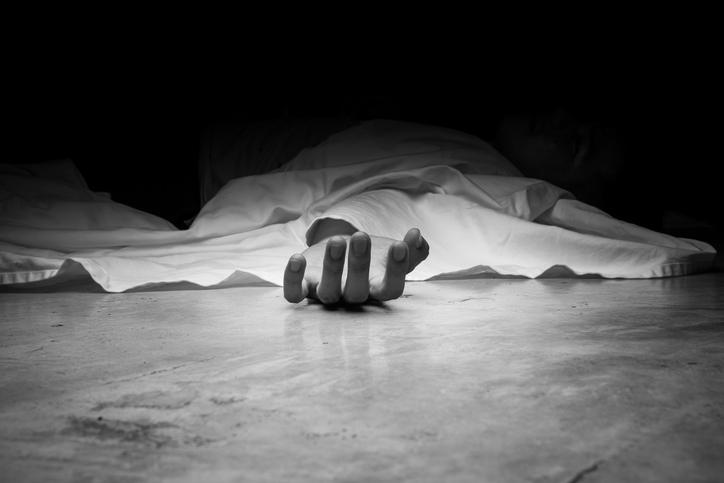 Talibanii au ucis patru presupuşi răpitori şi le-au atârnat cadavrele în public