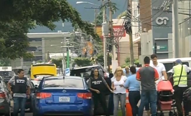 Anunţul făcut de Biroul de Extrădări din Costa Rica despre Bica şi Udrea