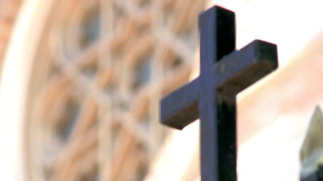 Înălțarea Sfintei Cruci 2021. Care este adevărata semnificație a acestei sărbători