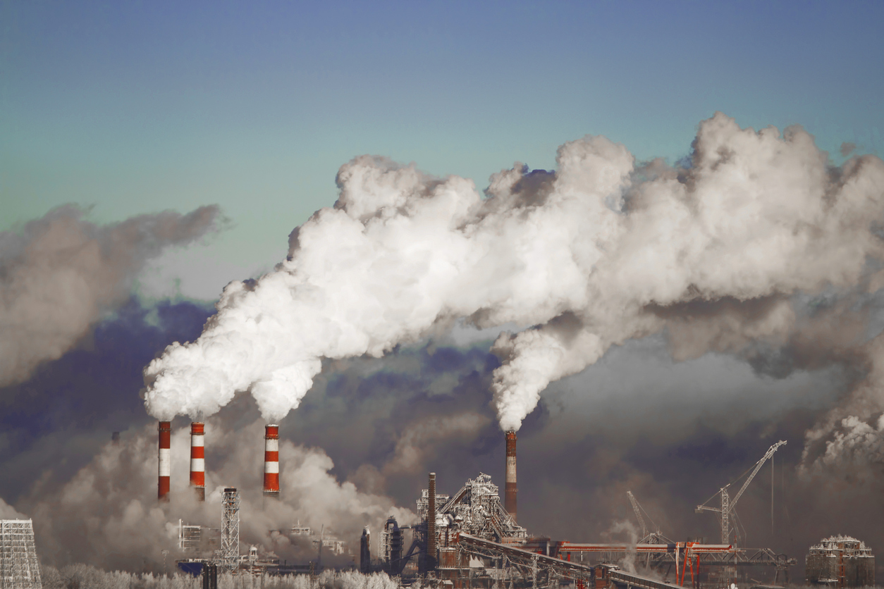 Reducerea încălzirii globale de la 2 grade la 1,5 grade Celsius ar putea fi diferenţa dintre viaţă şi moarte