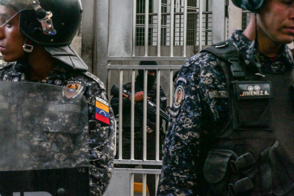Moarte suspectă a politicianului care ar fi vrut să-l ucidă pe Maduro. Detaliile care indică un asasinat