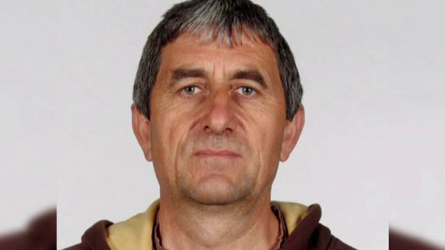Cazul Elodia 2. Bărbat condamnat la închisoare pentru o crimă pe care ar fi comis-o acum 10 ani