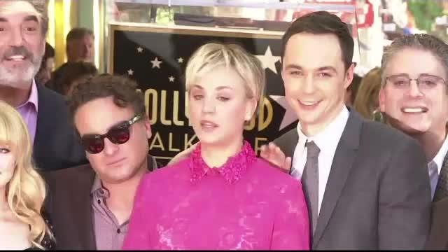 """Actorii din serialul """"Teoria Big Bang"""" sunt plătiți regește. Cât câștigă Sheldon"""