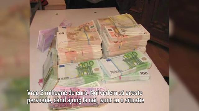 BRACONIERI FĂRĂ FRONTIERE. Profiturile uriaşe obţinute din apele Italiei de către braconierii români