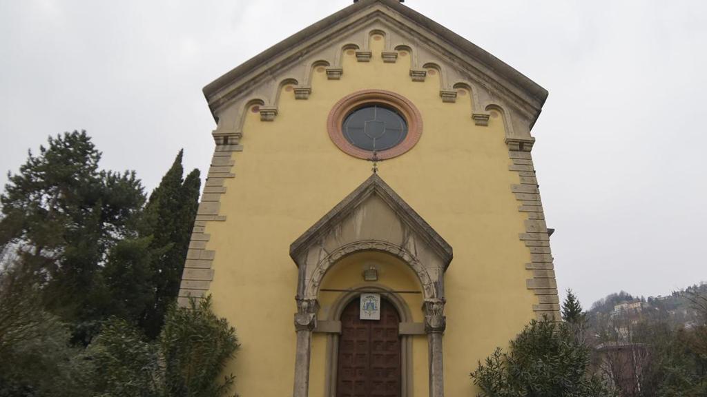 Românii din Bergamo, lăsați fără biserică de o asociație musulmană: