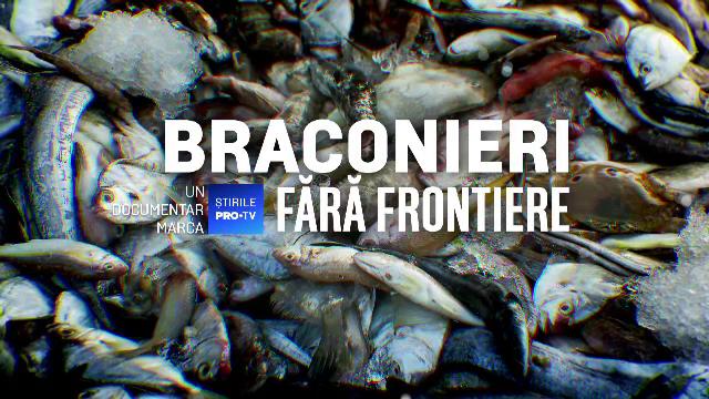 """România, te iubesc: """"Braconieri fără frontiere"""". Emisiunea integrală din 28 octombrie 2018"""