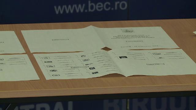 PSD a câștigat procesul prin care își cerea înapoi banii cheltuiți în campania de europarlamentare. Care este suma