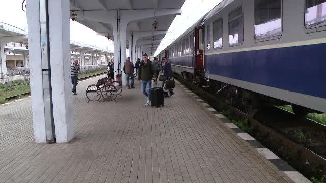 O fată de 14 ani, dispărută în septembrie 2020 și căutată internațional, depistată în gara Focșani