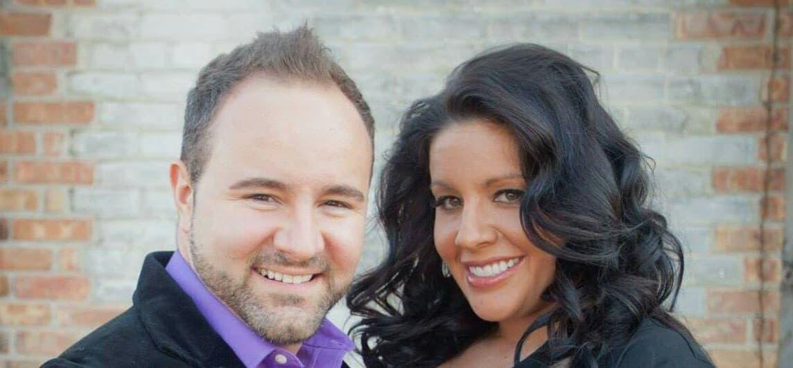 Drama unui igienist dentar român din Canada. E acuzat de abuz sexual după ce și-a tratat soția