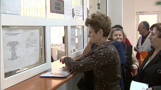 Cât are în medie în conturi un român care cotizează la Pilonul 2 de pensii