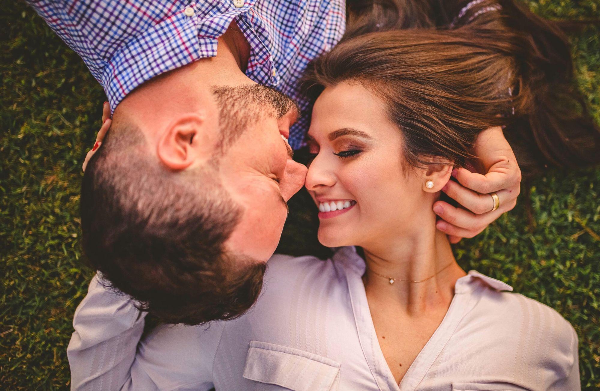 (P) Tratamentul cu implanturi dentare Fast and Fixed garantează un zâmbet perfect în termen de o zi! Iată detaliile!