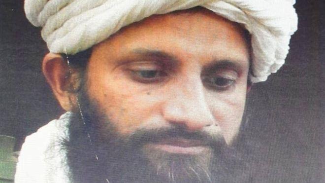 Asim Umar, liderul Al-Qaida din Asia de Sud, ucis într-un raid americano-afgan
