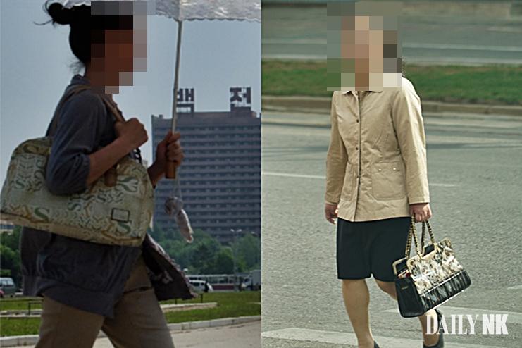Greșeala făcută de ONU care a umplut Coreea de Nord de genți de lux. Cât costă la Phenian
