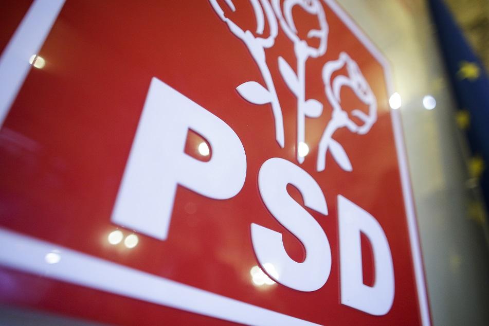 """PSD acuză: """"PNL-USR-UDMR fură din buzunarele copiilor suma totală de 2,1 miliarde"""""""