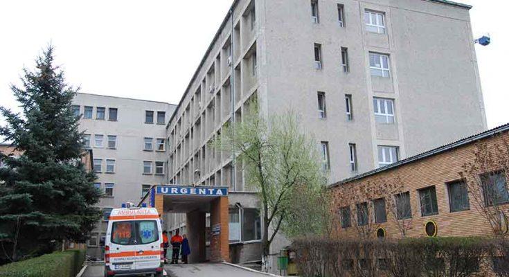 Revolta unui paznic de la Spitalul Județean Deva, virală. De ce a demisionat