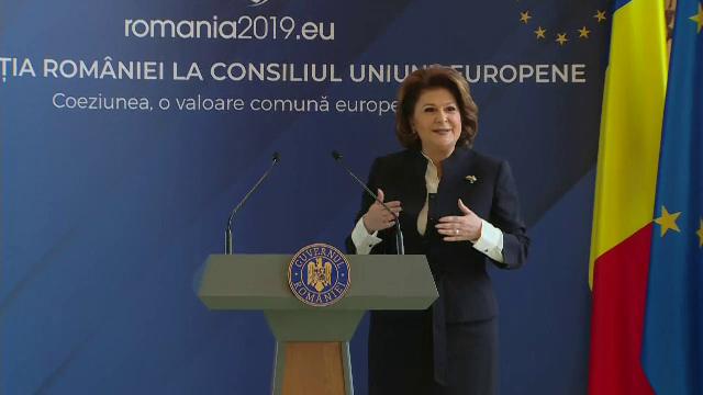 Candidații PSD la europarlamentare își vor primi înapoi banii investiți în campanie