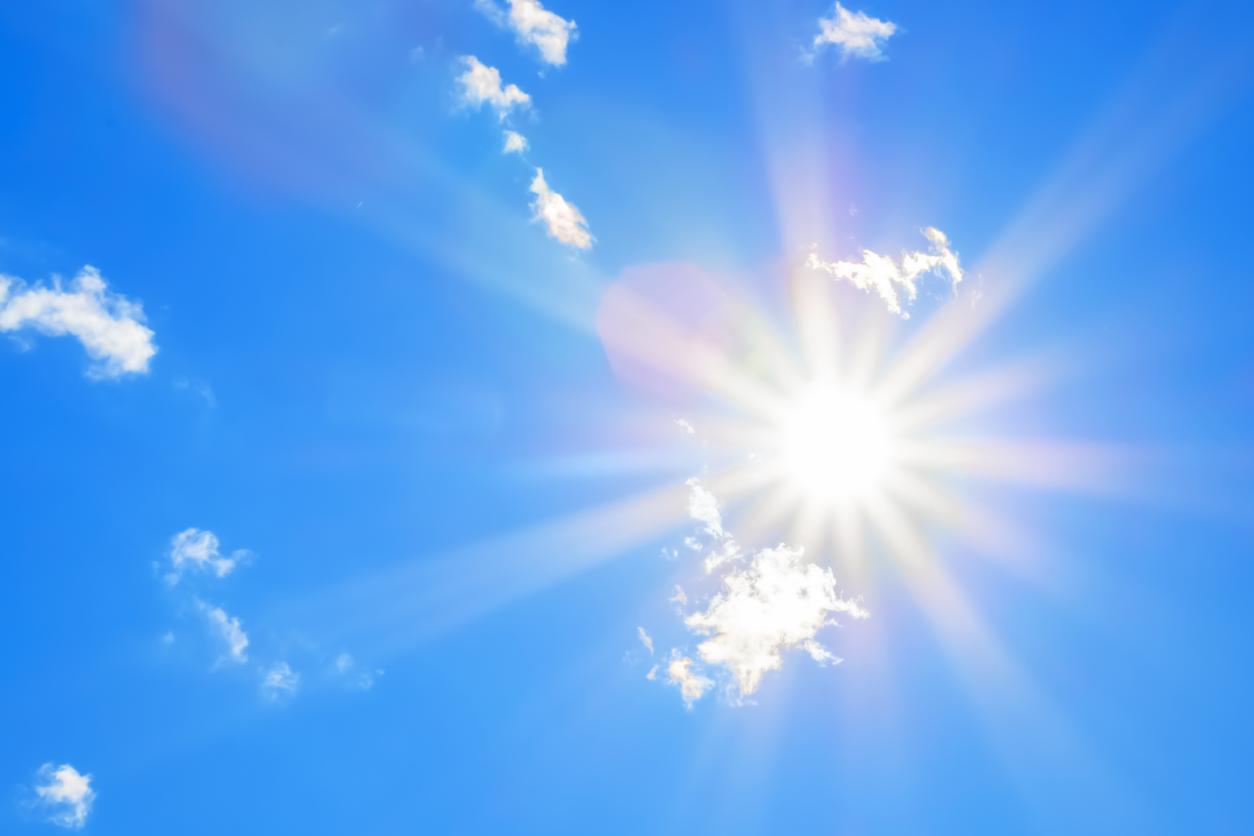 Temperaturi ridicate pentru luna februarie în țară. Cum va fi vremea în București