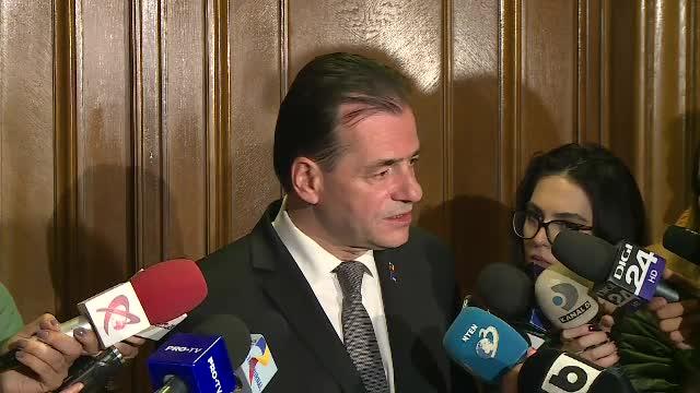 """Guvernul va modifica ordonanța 114, """"ordonanța lăcomiei"""", adoptată de PSD și ALDE"""